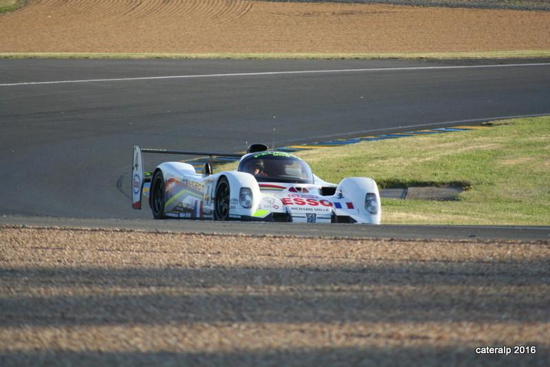 Le Mans Classic 2016 les photos du plus fabuleux des meetings automobile   Groupe29