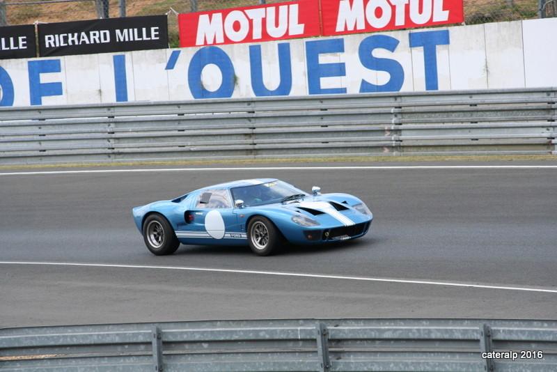 Le Mans Classic 2016 les photos du plus fabuleux des meetings automobile   Le_man12