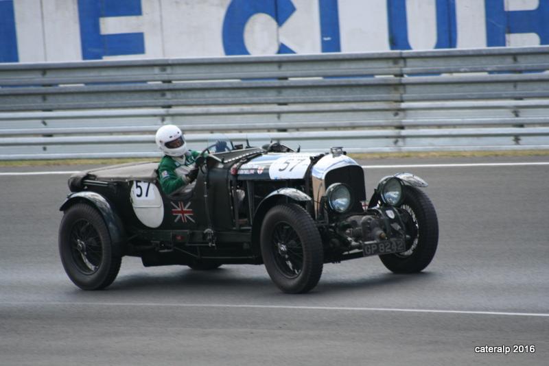 Le Mans Classic 2016 les photos du plus fabuleux des meetings automobile   Le_man24