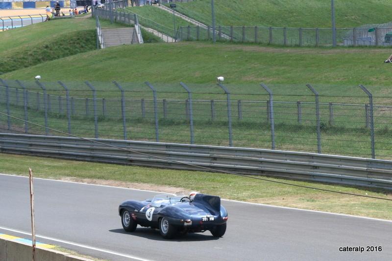 Le Mans Classic 2016 les photos du plus fabuleux des meetings automobile   Le_man27