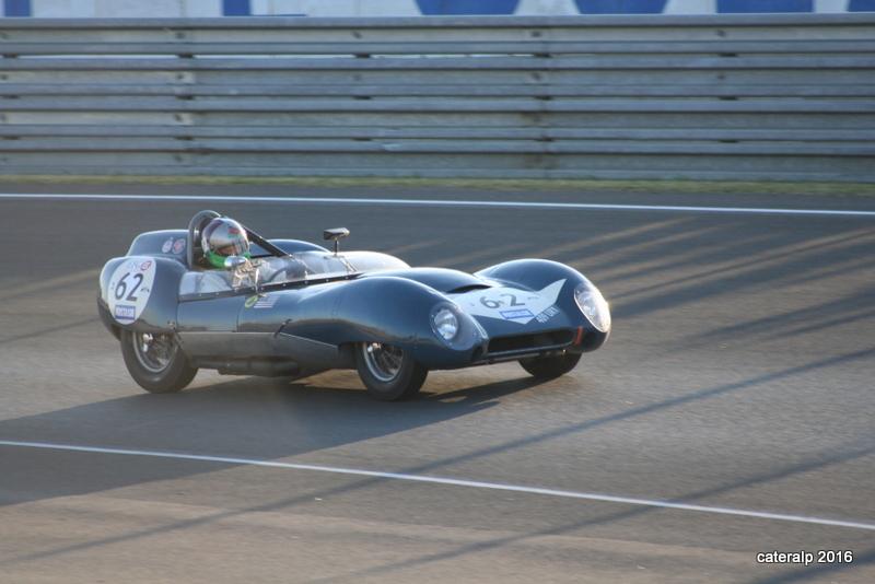 Le Mans Classic 2016 les photos du plus fabuleux des meetings automobile   Le_man29