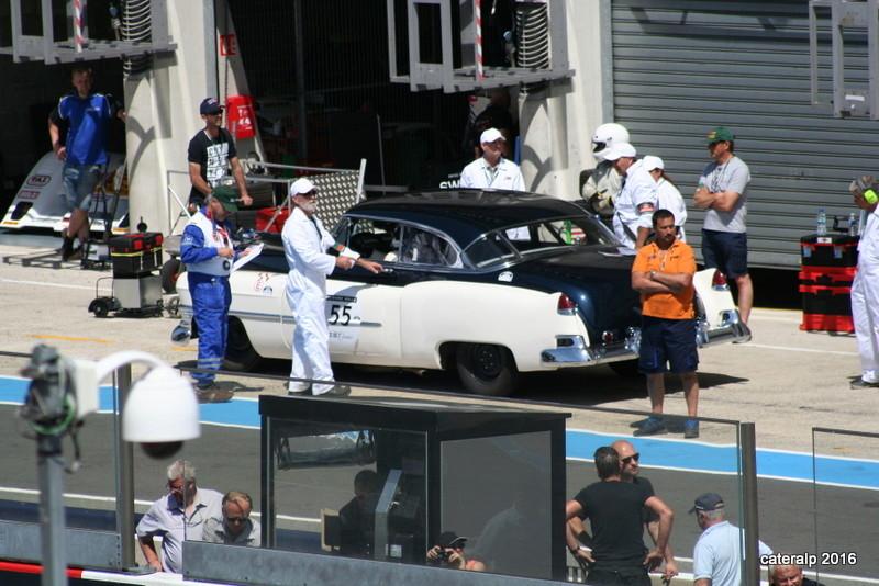 Le Mans Classic 2016 les photos du plus fabuleux des meetings automobile   Le_man49