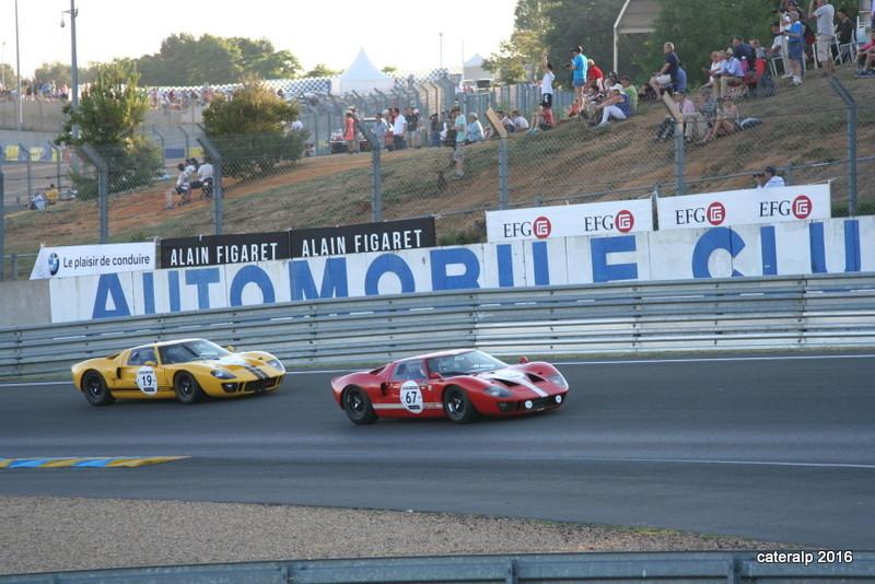 Le Mans Classic 2016 les photos du plus fabuleux des meetings automobile   Le_man53