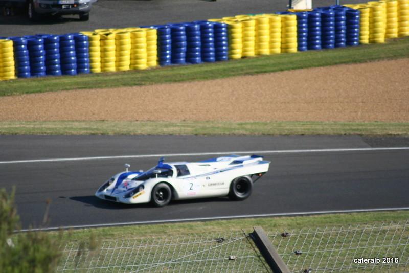 Le Mans Classic 2016 les photos du plus fabuleux des meetings automobile   Le_man65