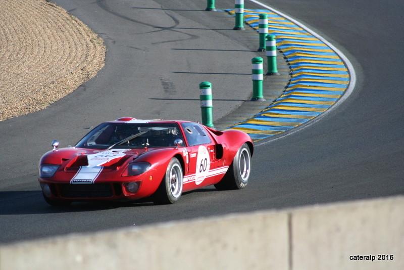 Le Mans Classic 2016 les photos du plus fabuleux des meetings automobile   Le_man75