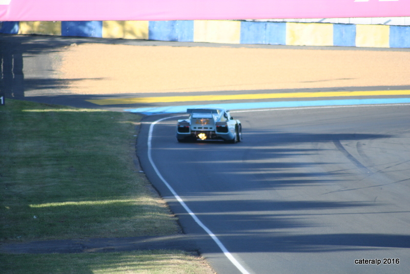 Le Mans Classic 2016 les photos du plus fabuleux des meetings automobile   Le_man95