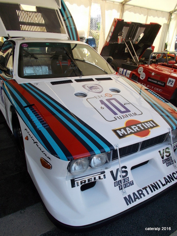 Le Mans Classic 2016 les photos du plus fabuleux des meetings automobile   Vendre25