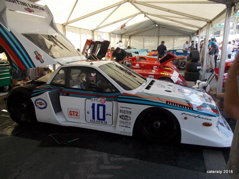 Le Mans Classic 2016 les photos du plus fabuleux des meetings automobile   Vendre27