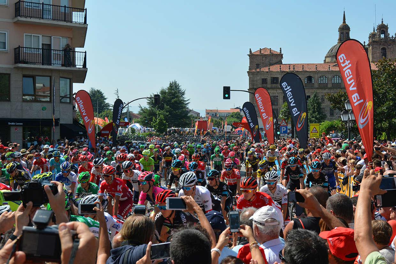Vuelta a España 2016 6ª Etapa Monforte de Lemos - Luintra. Ribeira Sacra Dsc_2910