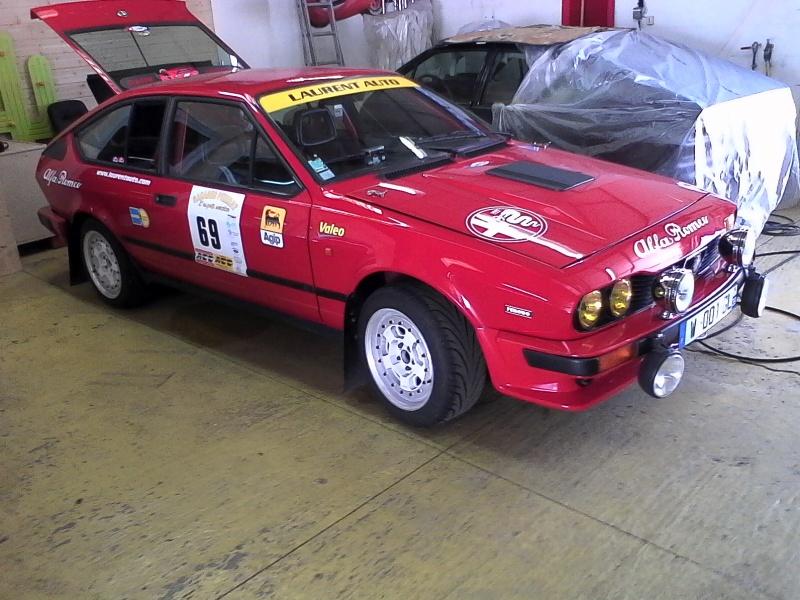 Garage Laurent auto a Dôle Img_2023