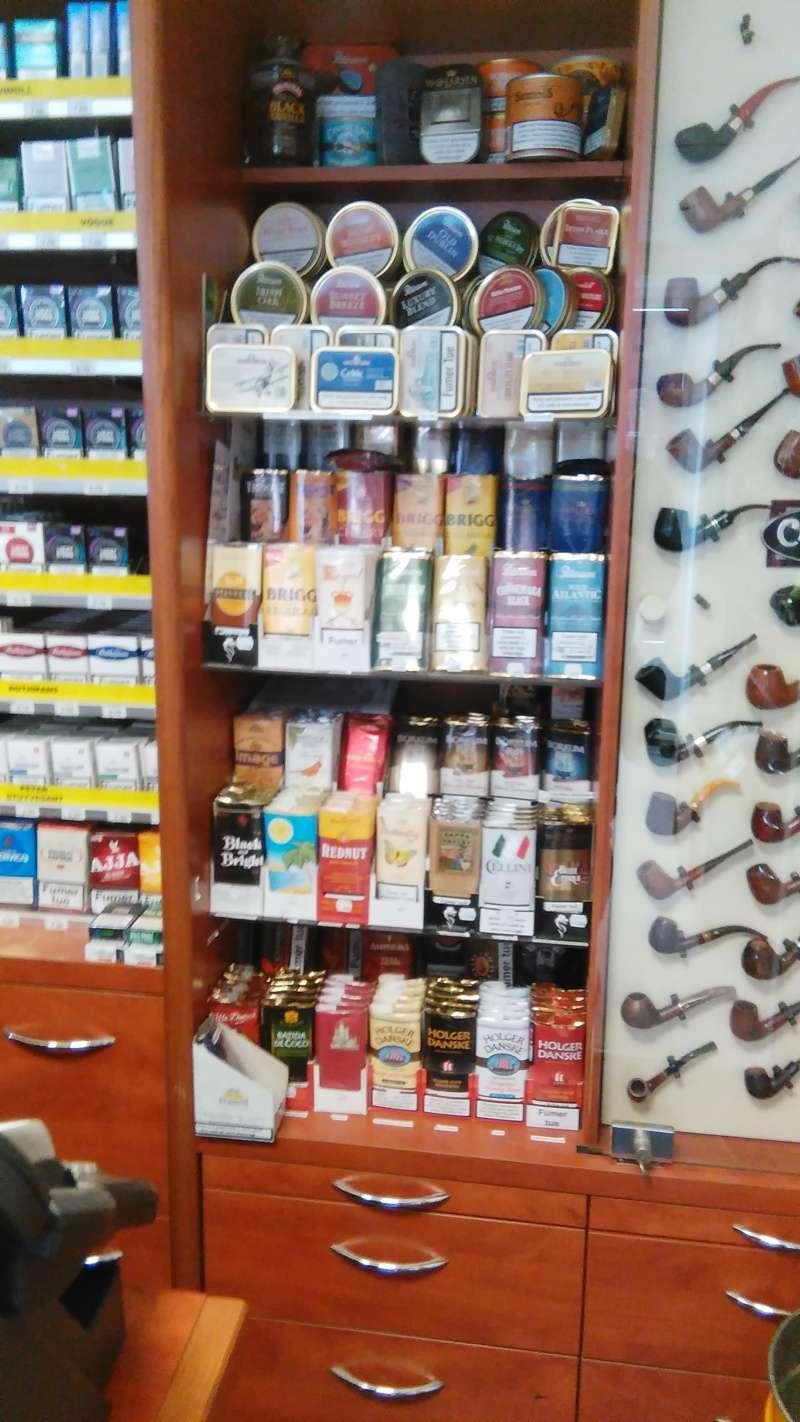 Tabac de La Flotte en Ré (17) Img_2010