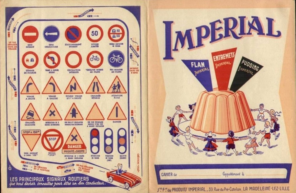 Mercédès Simplex Imperi10
