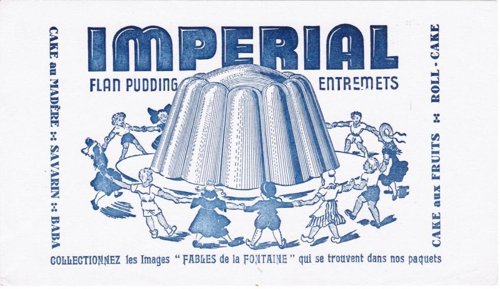 Mercédès Simplex Imperi11