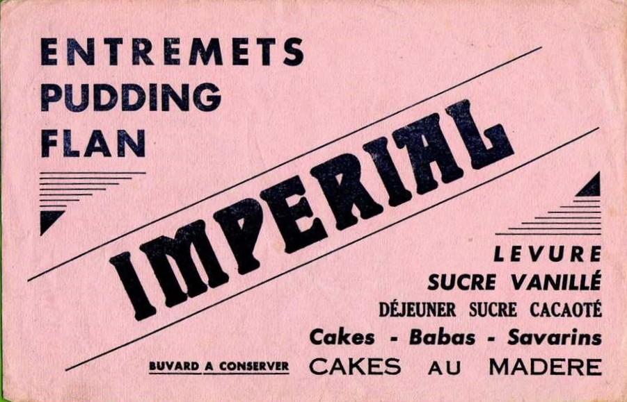 Mercédès Simplex Imperi12