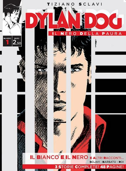 DYLAN DOG (Seconda parte) - Pagina 3 Dyd110
