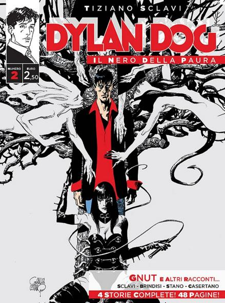DYLAN DOG (Seconda parte) - Pagina 3 Dyd2_c10