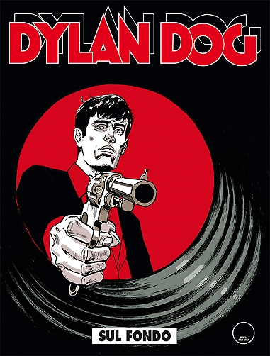 DYLAN DOG (Seconda parte) - Pagina 3 Dyd35910