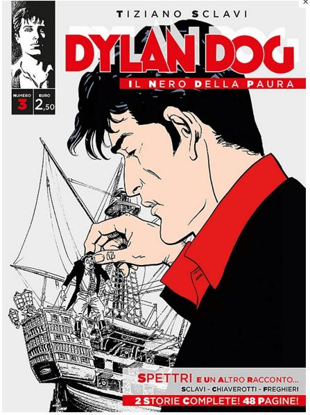 DYLAN DOG (Seconda parte) - Pagina 3 Dyd3br10