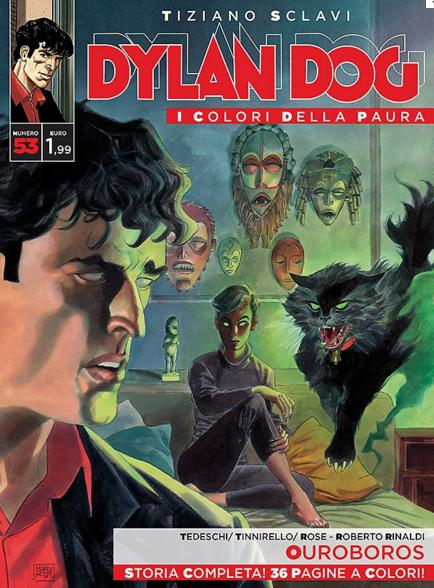 DYLAN DOG (Seconda parte) - Pagina 3 Dyd53s10