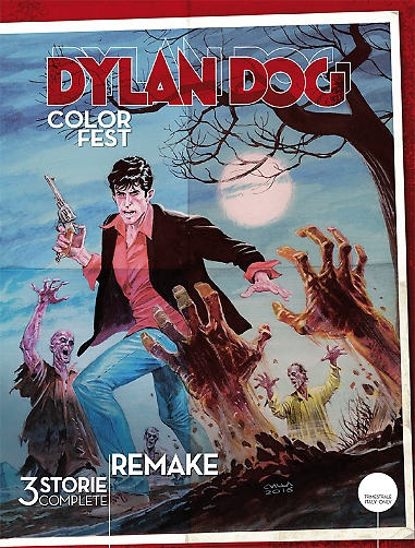 DYLAN DOG (Seconda parte) - Pagina 3 Dydcf110