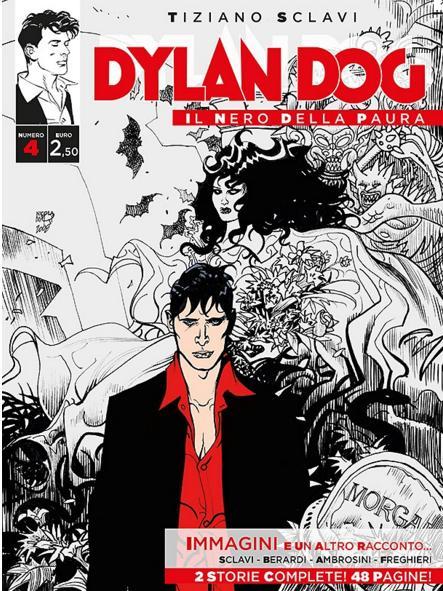 DYLAN DOG (Seconda parte) - Pagina 4 Dydmar10