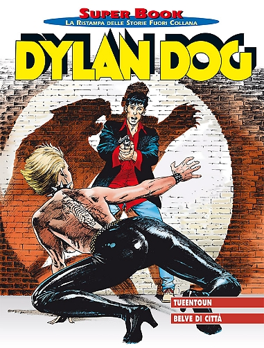 DYLAN DOG (Seconda parte) - Pagina 3 Dydsb610