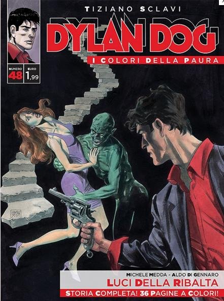 DYLAN DOG (Seconda parte) - Pagina 2 Immagi10