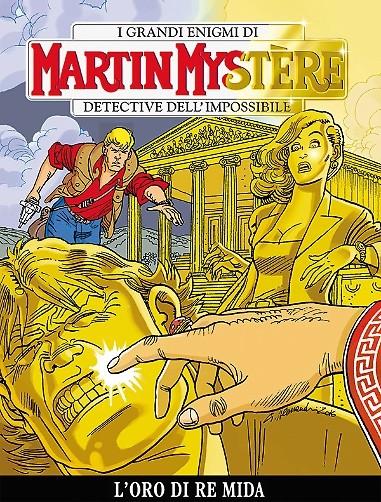 MARTIN MYSTERE - Pagina 8 Mm34710