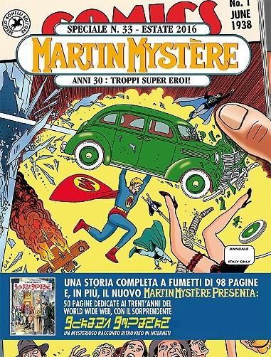 MARTIN MYSTERE - Pagina 6 Mmspec10