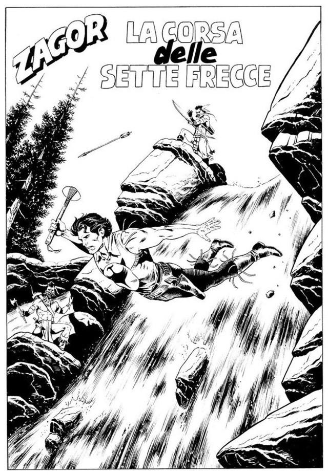 Anteprima nuove cover - Pagina 3 Piccin10