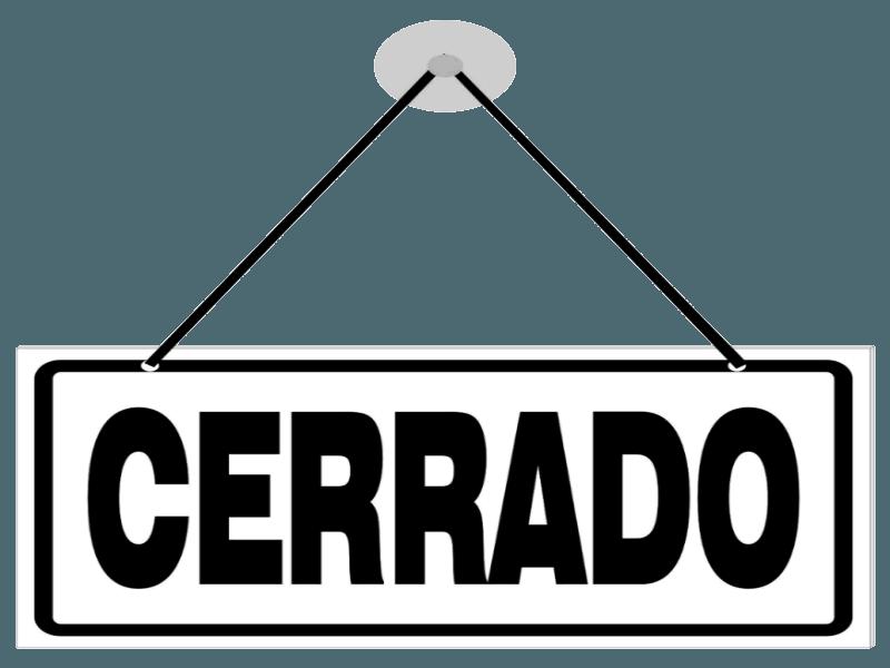 "Intercambio profesora y alumnas (I.P.A.) CrearteScrap-Curso Gratis: ""MINI MENSAJE"" Letrer14"