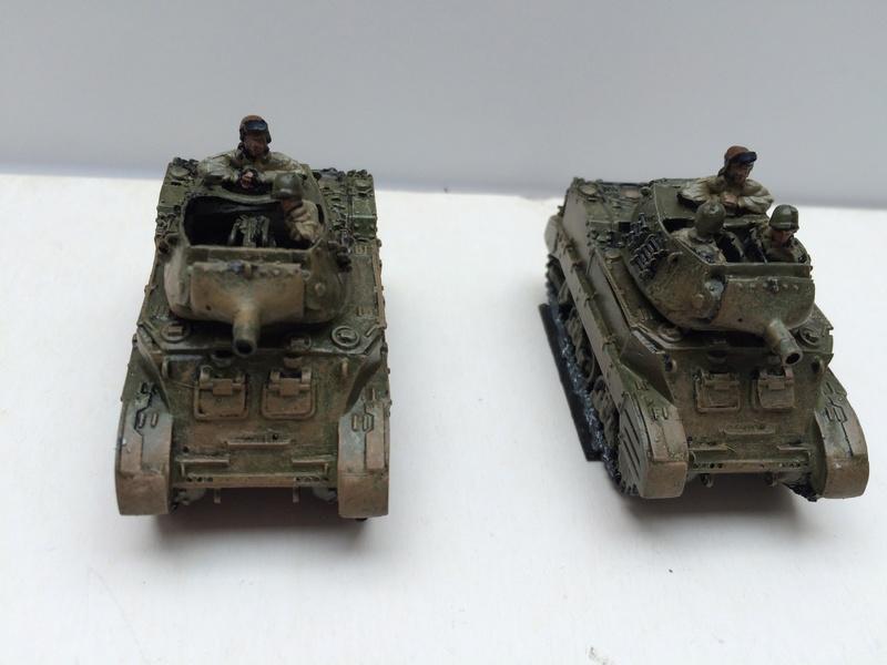 Vendu  blindés US WW2 20mm Img_0410