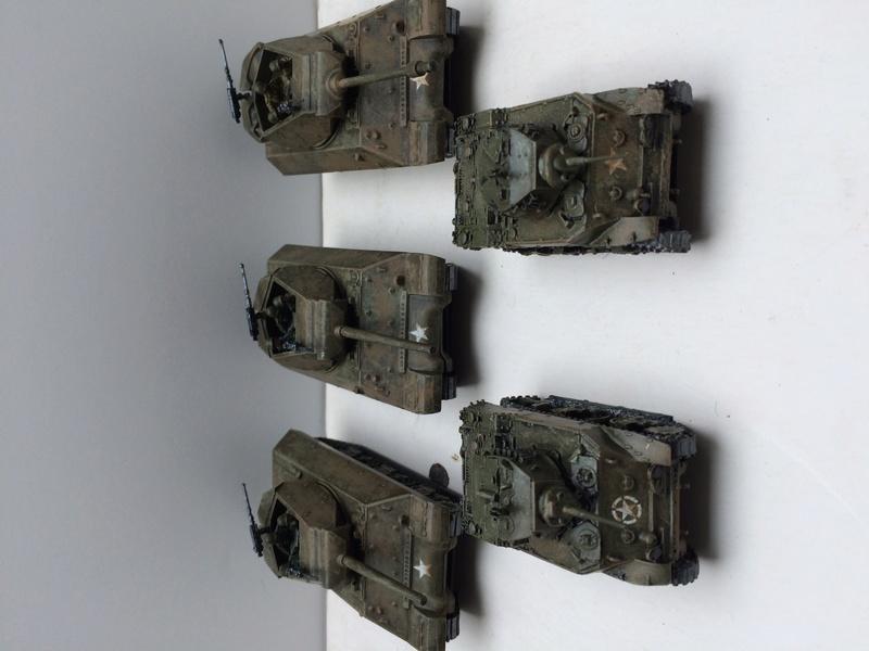 Vendu  blindés US WW2 20mm Img_0411