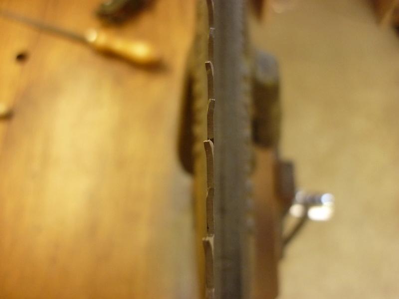 Méthode d'affutage des scies à main P1060921