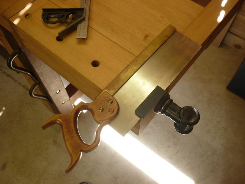 Méthode d'affutage des scies à main P1070020