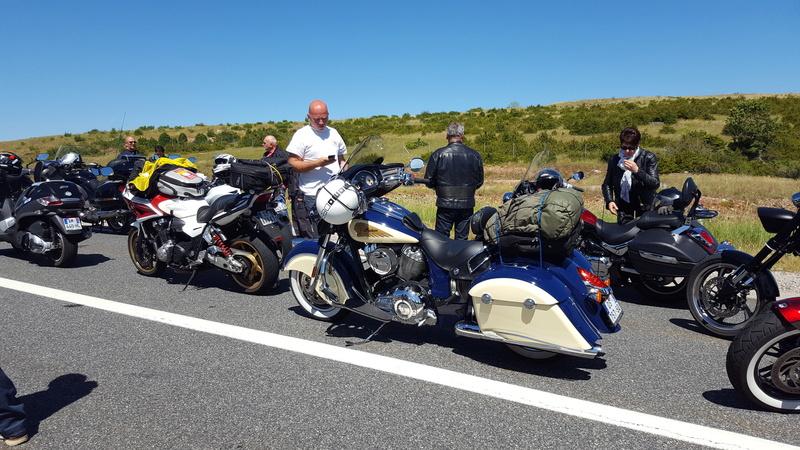 Les Motards du Viaduc 20160713