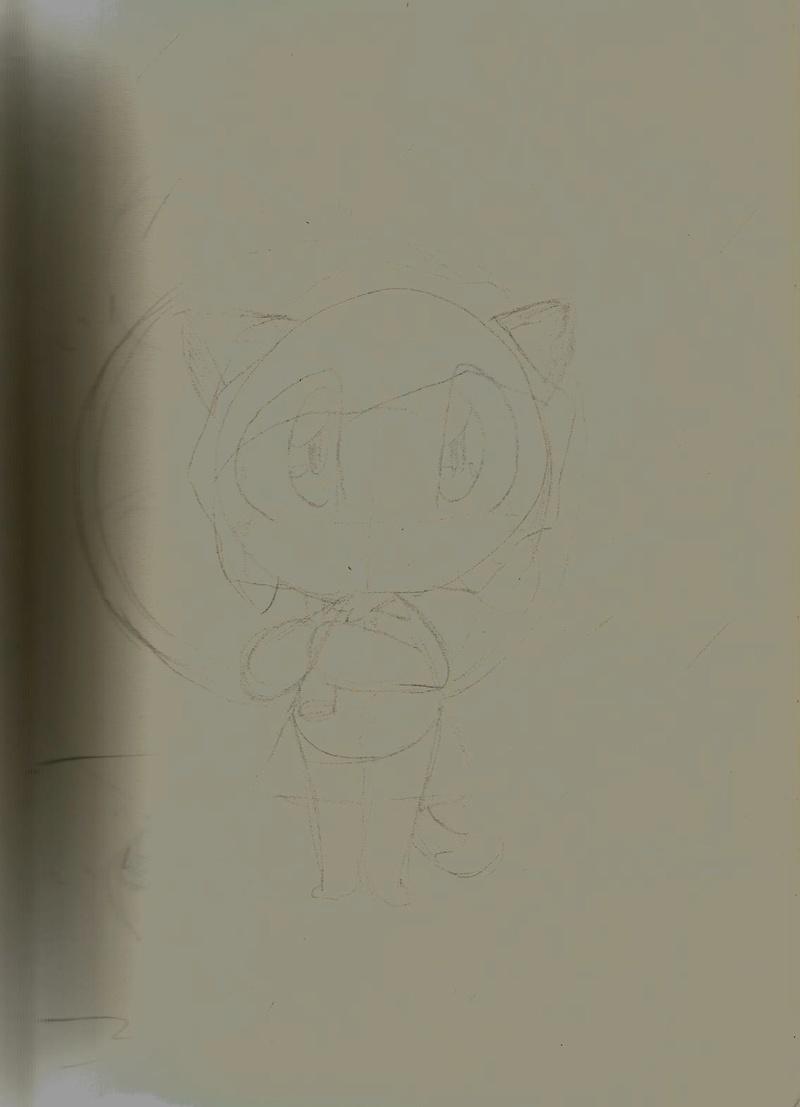 ☆☆Le Musée de Mariri☆☆ - Page 4 Sous_l10