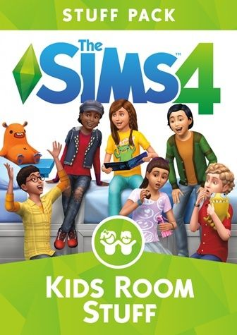 Sims 4 Ep's, GP's & Sp's Ts4_sp11