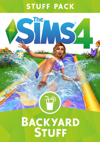 Sims 4 Ep's, GP's & Sp's Ts4_sp12