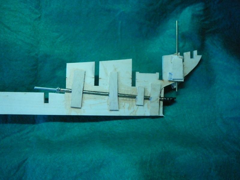marina II au 1/50 eme  d'AL  P1030130