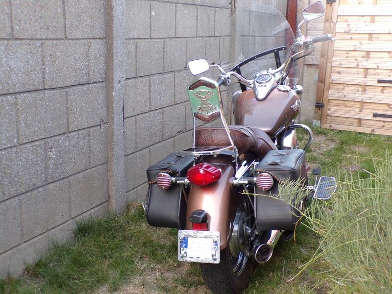 800 VN - 1ère moto pour moi/800VN Classic 101_0712