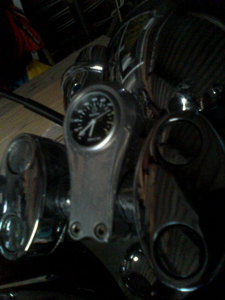 800 VN - 1ère moto pour moi/800VN Classic 14064010
