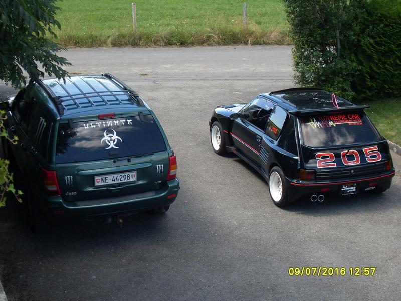 Mon H2 & Co. Sdc19917