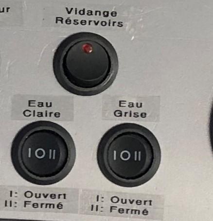 Automatisation des vannes de vidange Img_0010