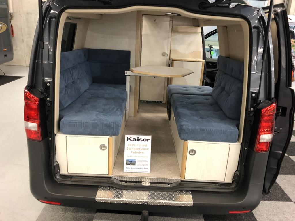 de retour du Swiss Caravan Salon Img_1012
