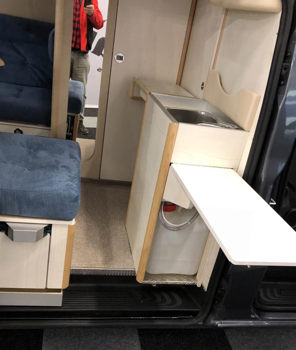 de retour du Swiss Caravan Salon Img_1016