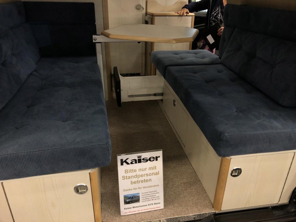 de retour du Swiss Caravan Salon Img_1017