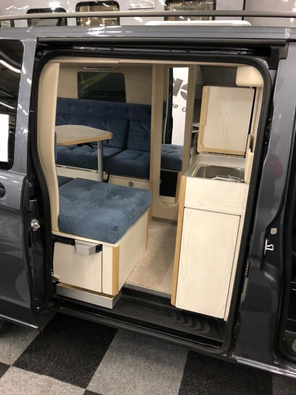 de retour du Swiss Caravan Salon Img_1018
