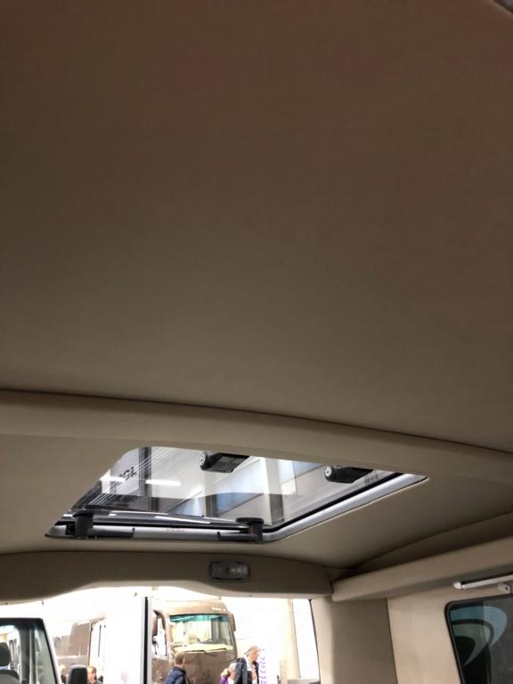 de retour du Swiss Caravan Salon Img_1019