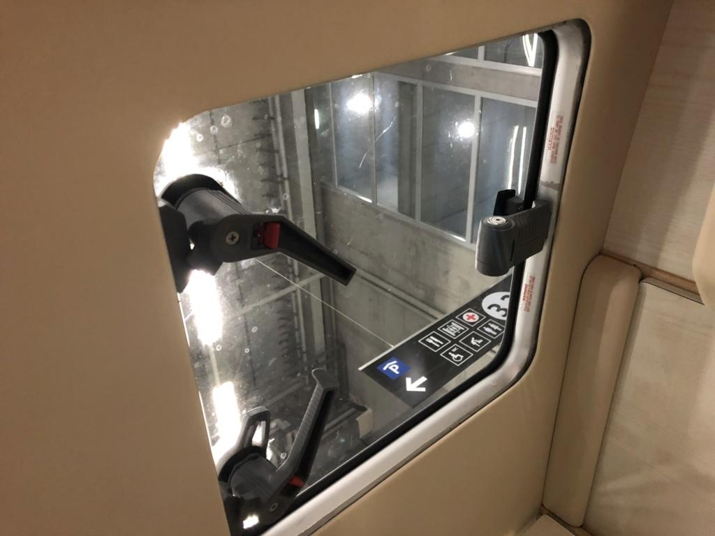 de retour du Swiss Caravan Salon Img_1020